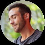 avatar_sorbillo